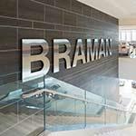 Braman Motors