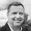 Marcel Morlote